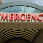 krankenhaus_brandschutz