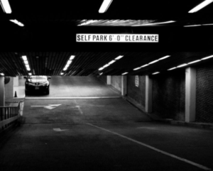 parkplatzbeschilderung_