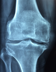 Radiologie Nürnberg